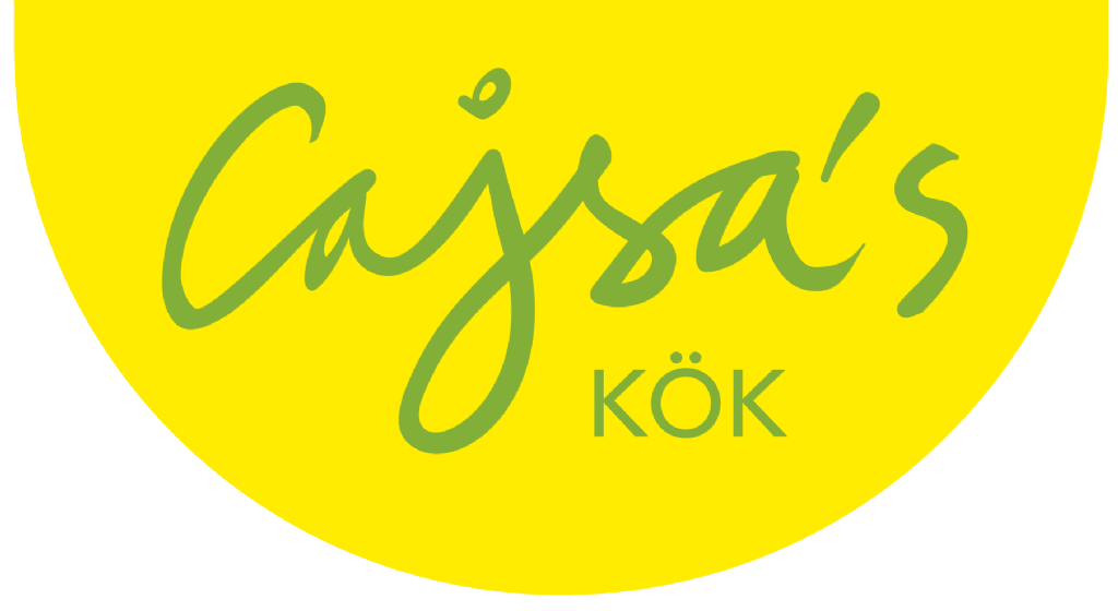 cajsas_kok_logotyp_0_scaled_FULL.png