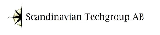 scandinavian_techgroup_logo_1.png